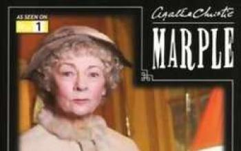 Alla ricerca della Miss Marple perduta