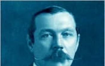 Adulterio, mio caro Watson