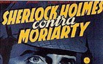 Holmes su La Repubblica