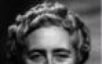 A giugno Agatha Christie: Trappola per topi a Lecco