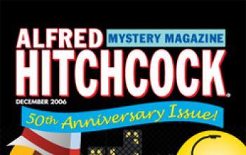 Dicembre con Hitchcock