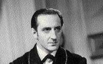 Ian Henry Publications e i suoi apocrifi sherlokiani
