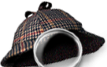Scoperto un racconto perduto di Sherlock Holmes