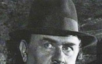 Maigret in Dvd, ma non solo