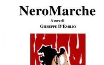 NeroMarche