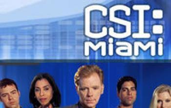 Parte a breve negli USA la programmazione del nuovo CSI