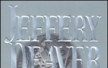 Intervista a Jeffery Deaver