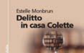 Un inedito scandalo tra le pagine di Colette