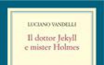 Sherlock Holmes e il dottor Jekyll