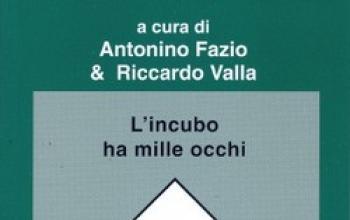 Un appuntamento a Torino