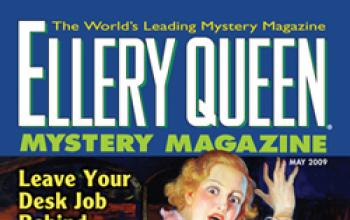 Gli autori di Odissea Mystery tornano sulle riviste di mystery americane