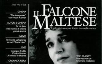 Il secondo Falcone Maltese
