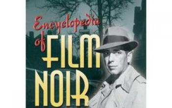 La storia dei film noir in un'enciclopedia