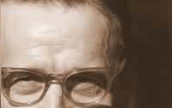 Simenon: manoscritto di Maigret venduto per oltre 23mila euro