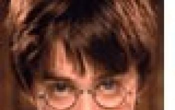 "Harry Potter rischia le sherlockiane ""cascate di Reichenbach"""