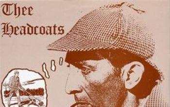 Collezionando dischi dedicati a Sherlock Holmes