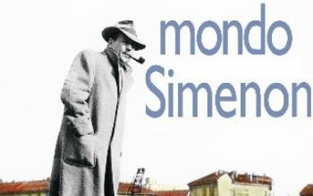 """Riprende lunedì la rassegna """"Mondo Simenon"""""""