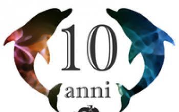 Delos Days 2013, ci vediamo questo weekend!