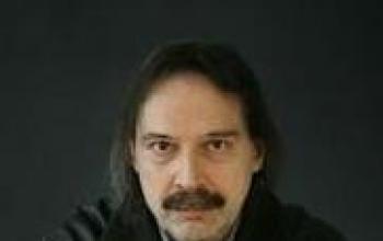Una nuova e difficile inchiesta per il commissario Cataldo