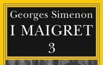 I Maigret 3