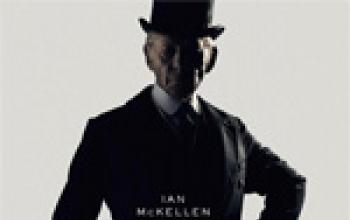"""Ecco il trailer di """"Mr. Holmes"""""""