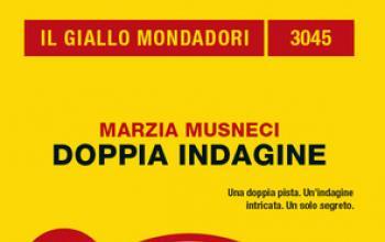 Intervista a Marzia Musneci