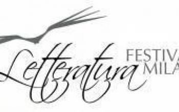 Tutti i nostri eventi per il Festival della Letteratura di Milano