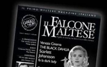 """In arrivo un nuovo """"falcone"""""""