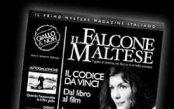 """Le novità del """"Falcone"""""""