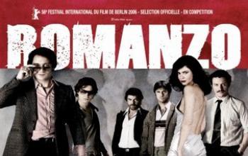 l'Oscar del Dvd approda al Teatro Argentina