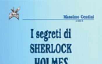 I segreti di Sherlock Holmes