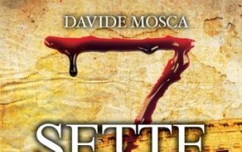 Sette delitti nell'antica Roma