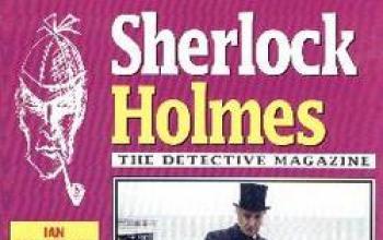 Il ritorno di Sherlock