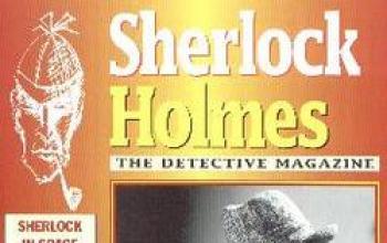 Sherlock Holmes Magazine punta su Poirot