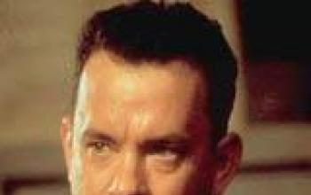 Il Codice Da Vinci a Tom Hanks