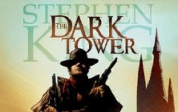 Una Torre da paura