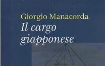 Il cargo giapponese