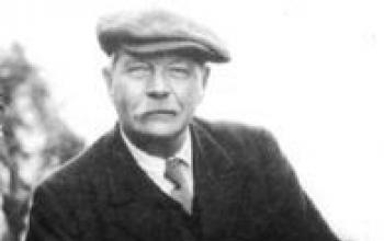 Il fantastico di Conan Doyle
