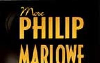 Un figlio del suo tempo:  Philip Marlowe