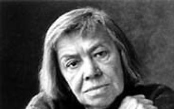 Teoria e pratica della Suspense secondo Patricia Highsmith