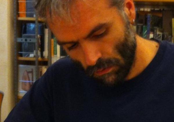 Intervista a Luigi Siviero