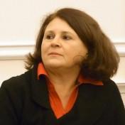 Ambretta Sampietro