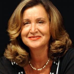 Paola Gassman