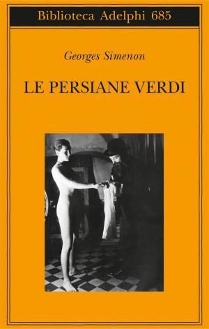 Meret Oppenheim e Louis Marcoussis ritratti da Man Ray (Parigi, 1933). Collezione privata. © Man Ray by SIAE 2018