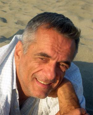 Lucio Nocentini