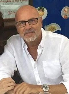 Luigi Pachì