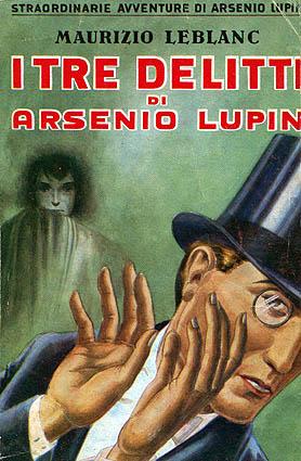 Una delle prime antologie italiane