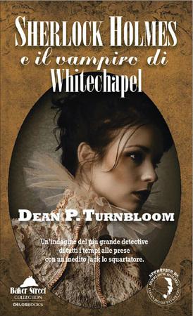 Anteprima della copertina del secondo volume, previsto in uscita a giugno.