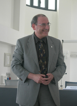 Gabriele Mazzoni