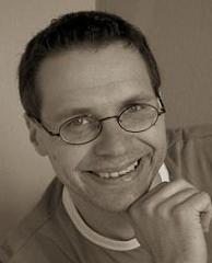 Michael Peinkofer